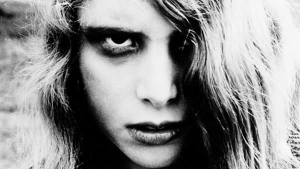 Despiece-zombie