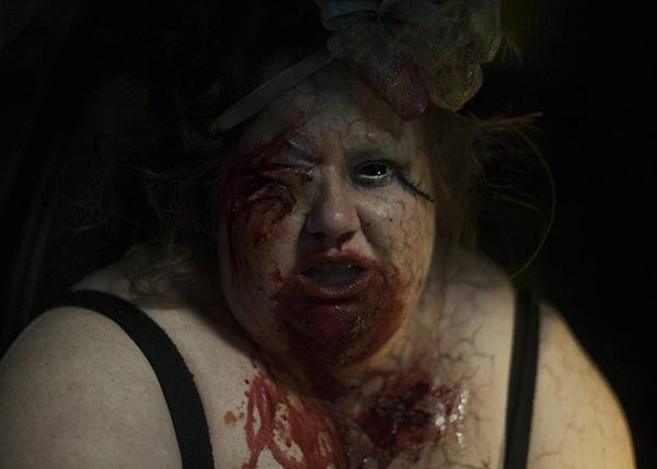 Despiece-zombie3