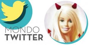 mondo-twitter-barbijaputa-promo-noticia