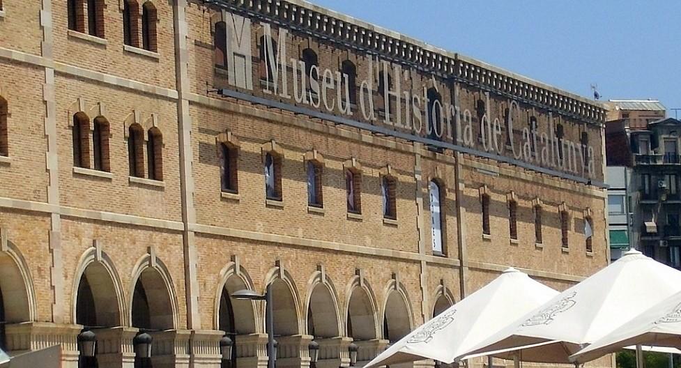 museu-dhistoria-de-catalunya1