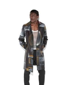 revista-don-11-moda-burberry-prorsum