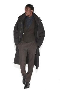 revista-don-11-moda-hermenegildo-zegna