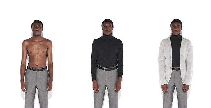 revista-don-11-moda-promo