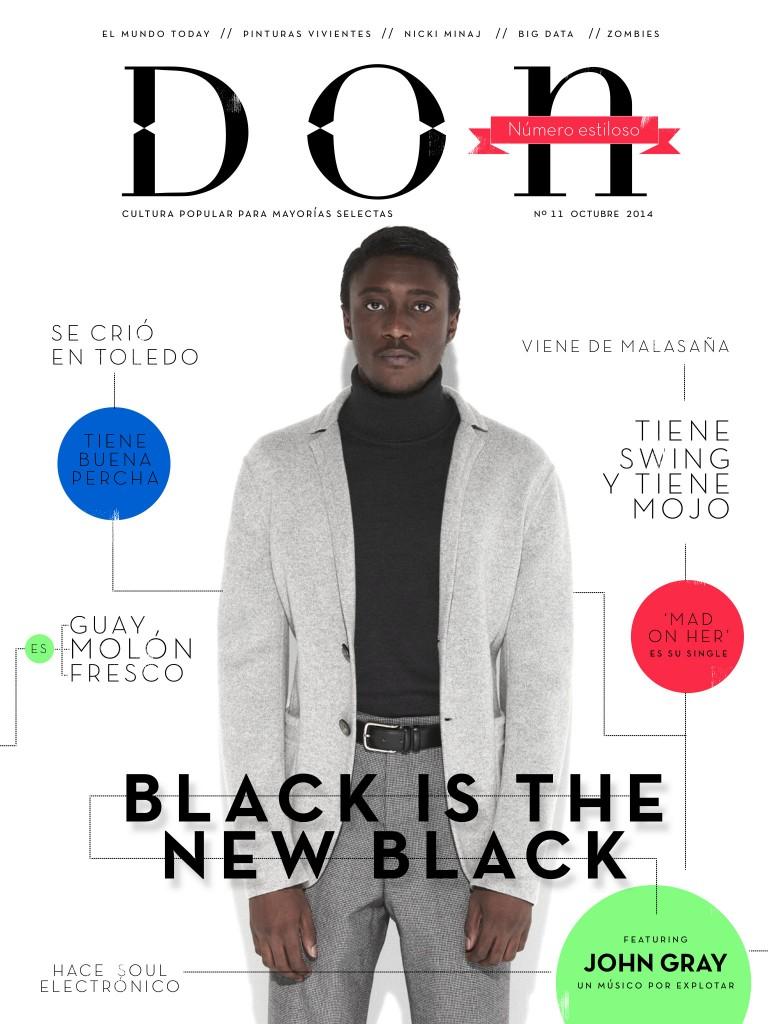 revista-don-11-octubre-2014