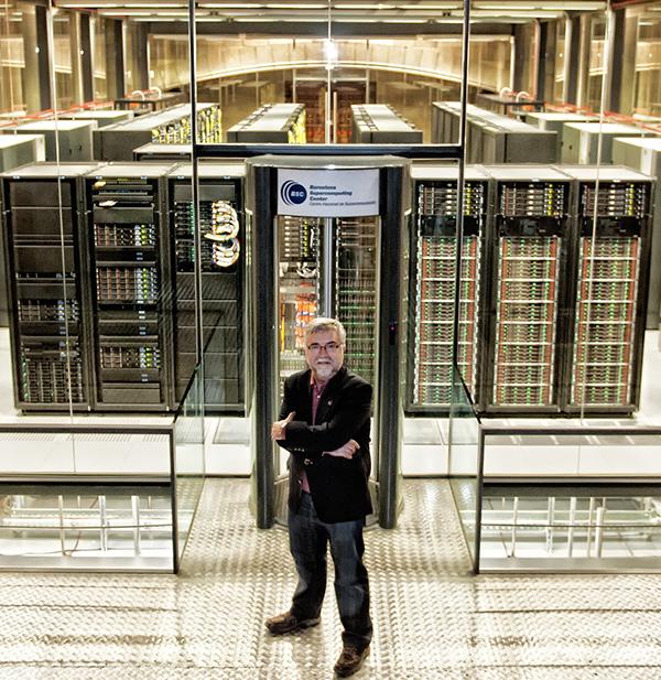 _revista-don-big-data-marenostrum-1