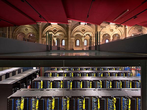 _revista-don-big-data-marenostrum-2
