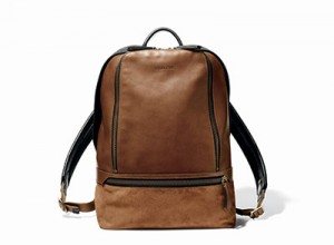 Bleecker-Mixed-Leather-Backpack
