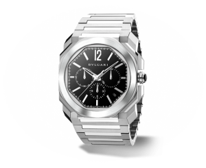 OctoVelocissimo-Watches-BVLGARI-102116-E-1