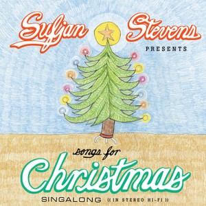 SUFJAN-STEVENS---songs-for-christmas