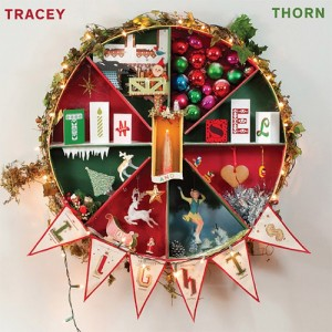 Tracey-Thorn---tinsel-lights