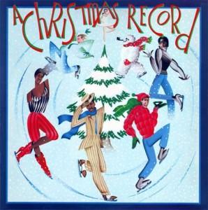 a-christmas-record
