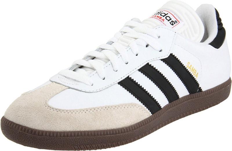 adidas-samba-classic