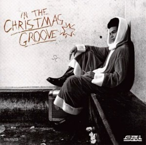 in-the-christmas-groove