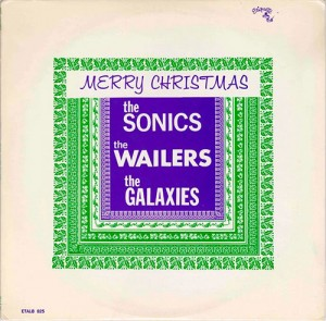 merry-christmas-from-etiquette-records