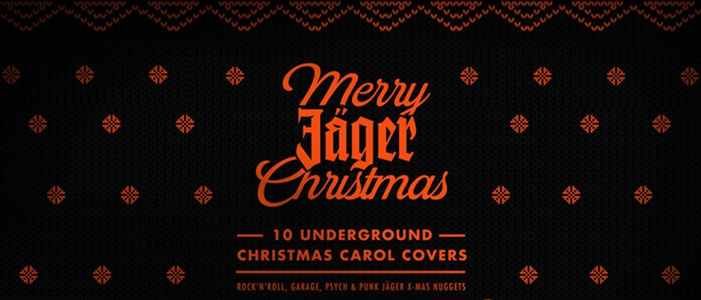 merry-jager-christmas