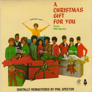 phil-spector-christmas