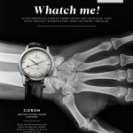 revista-don-12-especial-relojes