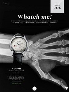 revista-don-12-especial-relojes