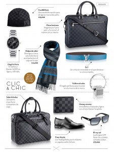 revista-don-12-louis-vuitton