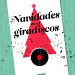 revista-don-12-musica-navidad