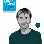 revista-don-12-paco-roca
