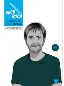 revista-don-12-paco-roca