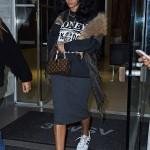 Rihanna-New-Balance