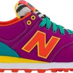 new-balance-574-colores