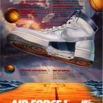 nike-air-force-one-ad