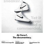 nike-air-force-one-documental-poster