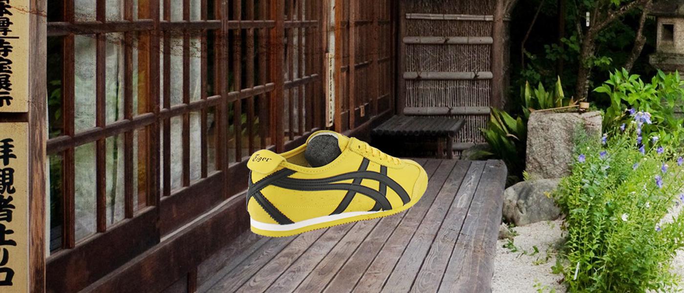 Vienen River Zapatos Números Como En Los Island 7xpW8P