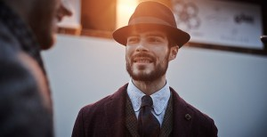pitti-uomo-2015-promo-noticia