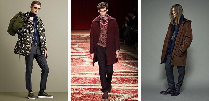 promo-milan-fashion-week-OI-2015-noticia
