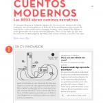 revista-don-13-cuentos-modernos