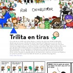 revista-don-13-cyanide-and-hapiness