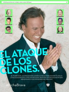 revista-don-13-julio-iglesias-05