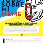 revista-don-13-memes