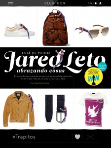 revista-don-13-moda-jared-letto