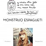 revista-don-13-monstruo-espagueti