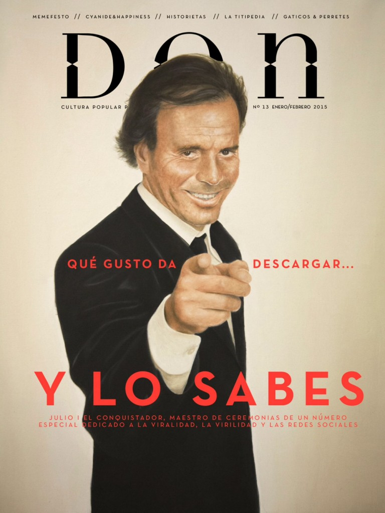 revista-don-13-portada-julio-iglesias