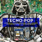 revista-don-13-tecno-pop