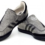 stone-island-adidas-samba