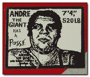 AndreGigante