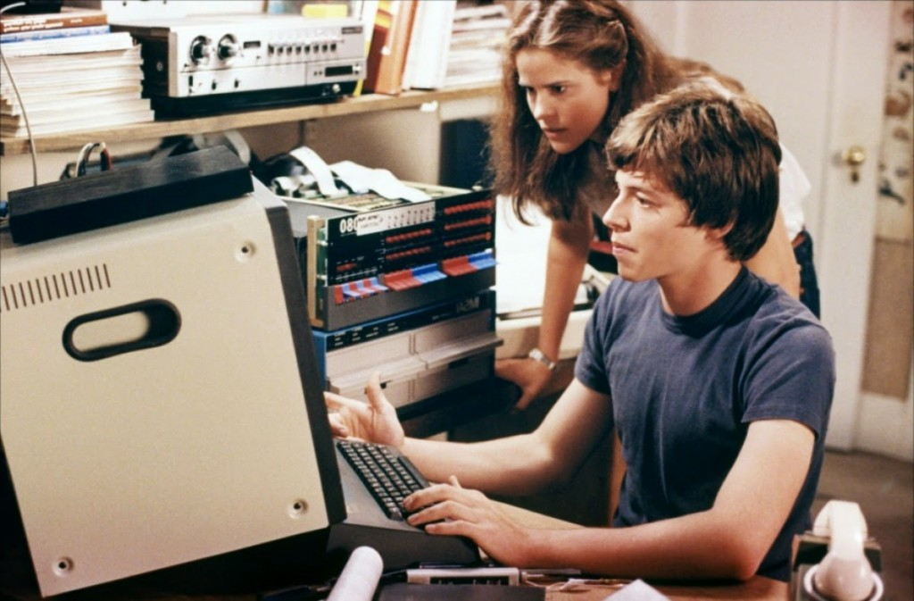 Sheedy-and-Broderick-on-computer