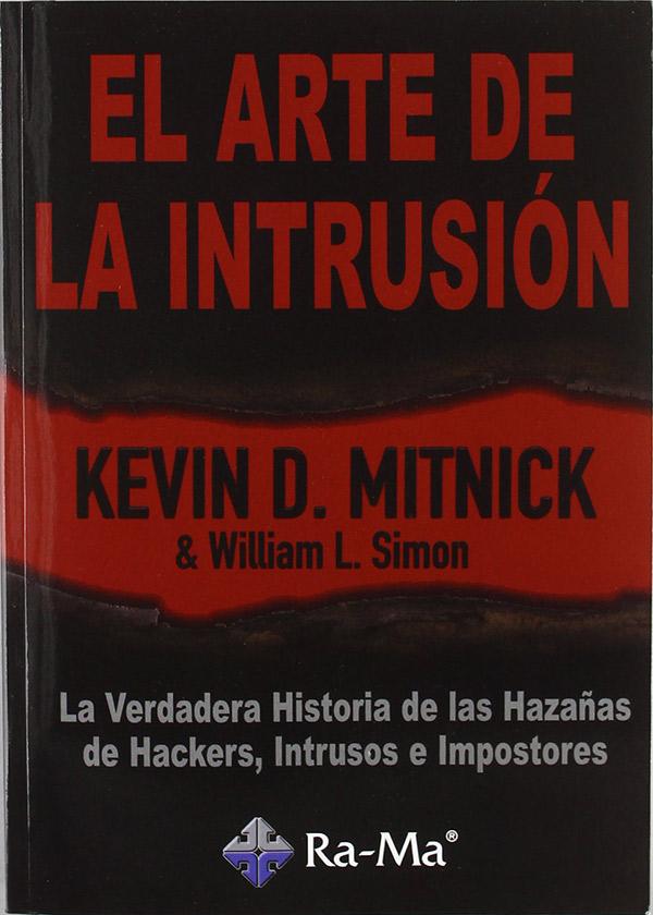 arte-intrusion
