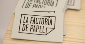 la-factoria-de-papel