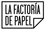 logo-la-factoria (1)