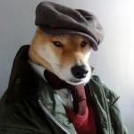 menswear-dog-02