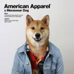 menswear-dog-10