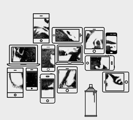 nuevas-narrativas-redes-sociales-cine